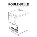 POULE_BELLE-OK_Page_1